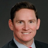 Hon. Clay Jenkins endorses Dustin Marshall for DISD