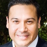 Hon. Jason Villalba endorses Dustin Marshall for DISD
