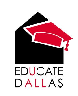 EducateDallas Endorsement of Dustin Marshall